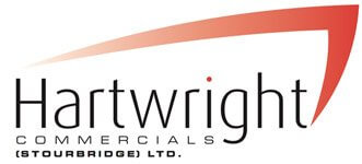 Hartwright Commercials (Stourbridge) Ltd