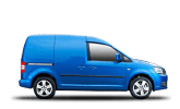 Used Small Vans for sale in Stourbridge